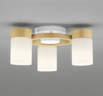 ODELICオーデリック LED洋風シャンデリア光色切替調光タイプ白熱灯100W×3灯相当OC257066PC