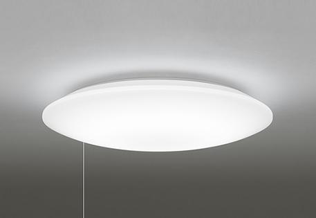 ODELICオーデリックLED洋風シーリングライト~10畳昼白色調光タイプOL251029N