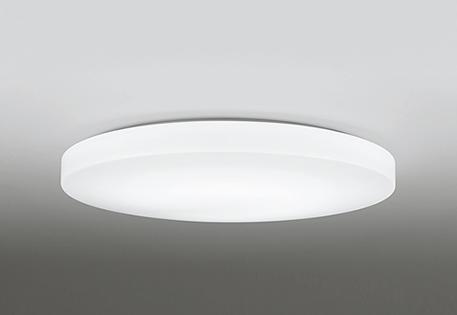ODELICオーデリックLED洋風シーリングライト~14畳調光調色タイプOL251217