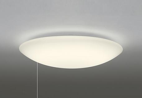 ODELICオーデリックLED洋風シーリングライト~6畳電球色調光タイプOL251271L