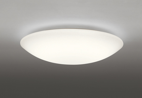 ODELIC オーデリック LED和風シーリングライト~8畳 OL251498L