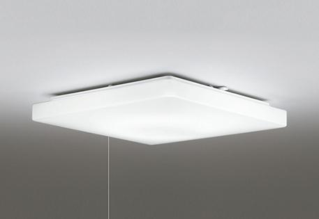 ODELICオーデリックLED洋風シーリングライト~8畳昼白色調光タイプOL251616N