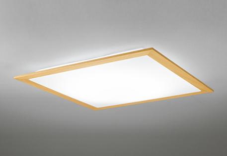 オーデリック LED洋風シーリングライト~8畳調光調色タイプ OL251630