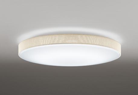 ODELIC オーデリック LED洋風シーリングライト~12畳 OL251669P1