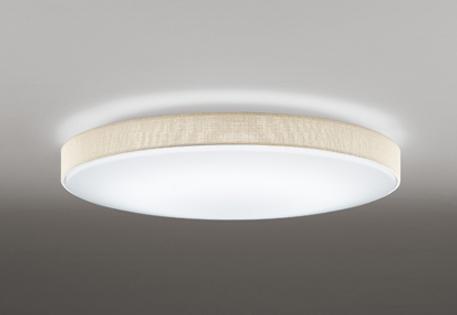 ODELIC オーデリック LED洋風シーリングライト~10畳 OL251670P1