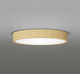 ODELICオーデリックLED小型シーリングライト調光タイプFCL30W相当クラス昼白色OL251746