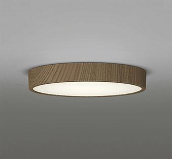 ODELICオーデリック LED小型シーリングライト調光タイプFCL30W相当クラス電球色OL251749