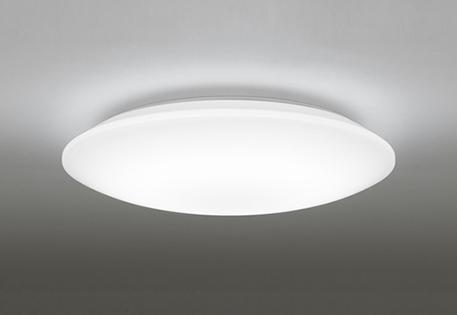 ODELICオーデリック LEDリモコン付洋風シーリングライト調光・調色タイプ~6畳OL251812