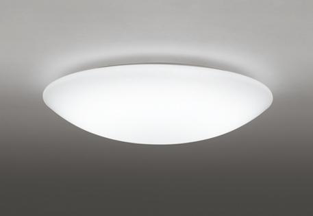 ODELIC オーデリック LED和風シーリングライト~6畳 OL251820N1