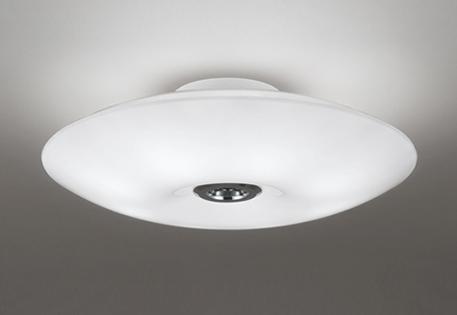 ODELICオーデリック LEDシーリングライト~6畳調光・調色タイプOL291169BRリモコン別売