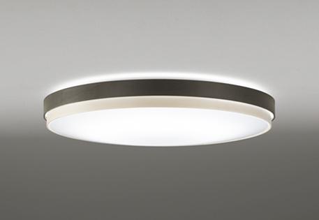 ODELIC オーデリック LED洋風シーリングライト~10畳(リモコン別売) OL291296BC