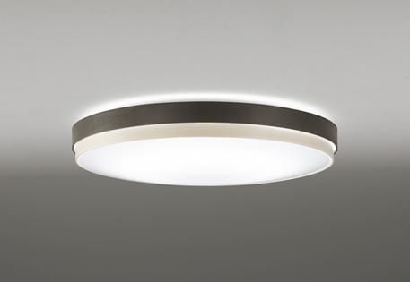 ODELIC オーデリック LED洋風シーリングライト~8畳(リモコン別売) OL291297BC