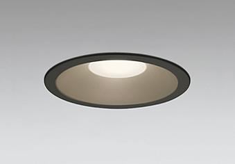 ODELICオーデリック(OS)白熱灯60W相当Φ150LEDダウンライトOD261776