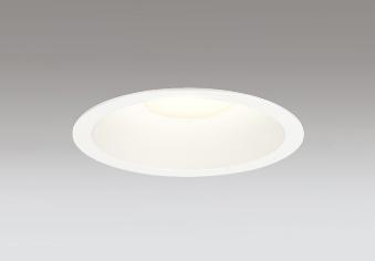 ODELIC オーデリック LEDダウンライト OD361279BC