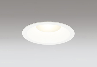 ODELIC オーデリック LEDダウンライト OD361281BC