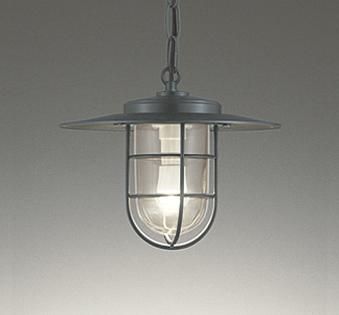 ODELICオーデリック 白熱灯40W相当LED洋風ペンダント電球色 直送商品 OP252412LD 高額売筋