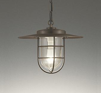 ODELICオーデリック 商店 白熱灯40W相当LED洋風ペンダント電球色 OP252413LD 新商品 新型