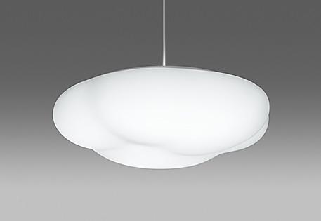 ODELICオーデリック LED洋風ペンダント調光・調色タイプ~8畳 OP252431