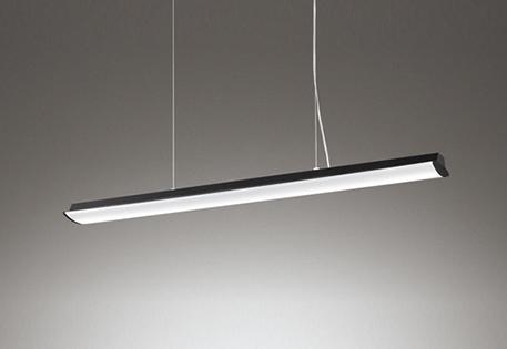 ODELIC オーデリック LEDペンダント OP252436