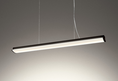 ODELIC オーデリック LEDペンダント OP252437