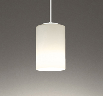 驚きの値段 ODELICオーデリック 新商品 LEDペンダントOP252529BR