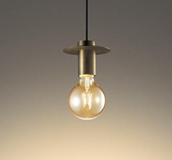 ODELIC オーデリック LEDペンダント OP252617LC