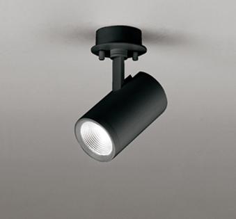 ODELIC オーデリック LEDスポットライト OS256538