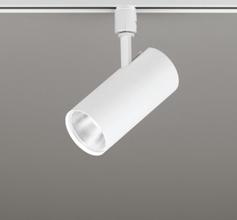 ODELIC オーデリック LEDプラグタイプスポットライト OS256551