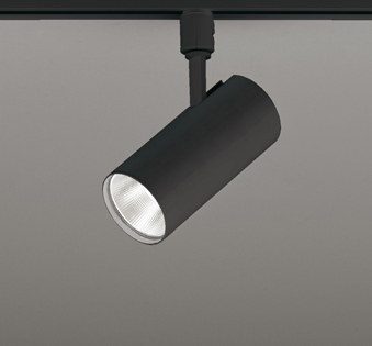 ODELIC オーデリック LEDプラグタイプスポットライト OS256555