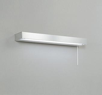 ODELICオーデリックFL20W×1灯クラスステンレス製LEDキッチンライトOB255063
