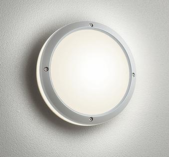 ODELIC オーデリック LEDポーチライト OG041633LC1