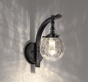 最安値に挑戦! ODELICオーデリックLED防雨型ポーチ灯電球色OG254030LC, ビックスマーケット:fd0a2a4b --- clftranspo.dominiotemporario.com