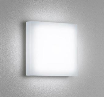 ODELICオーデリックLEDバスルームライト浴室灯昼白色OG254307