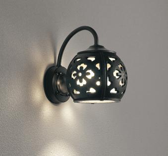 ODELIC OG254394LC オーデリック LEDポーチライト
