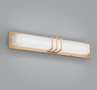 オーデリックODELIC人感センサ付LED防雨型ポーチ灯昼白色OG254499