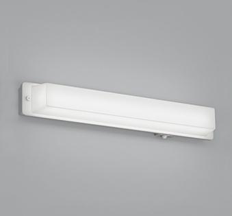 オーデリックODELIC人感センサ付LED防雨型ポーチ灯昼白色OG254507