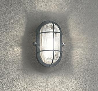 ODELICオーデリック 白熱灯40W相当LEDブラケットOG254605LD