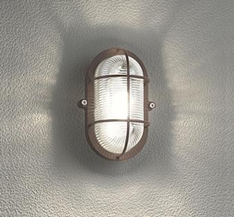 ODELICオーデリック 白熱灯40W相当LEDブラケットOG254606LD