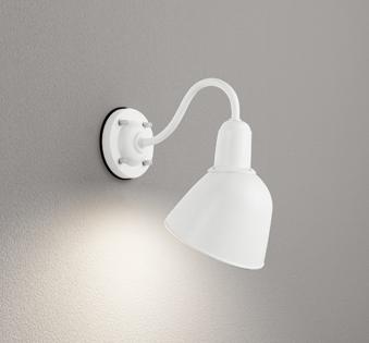 ODELICオーデリックLED防雨型ポーチ灯OG254675LD