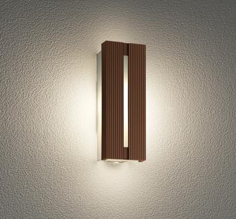ODELIC オーデリック LEDセンサー付ポーチライト OG254747LC