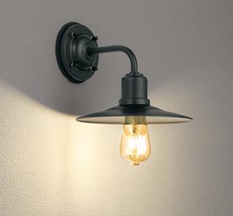 ODELICオーデリックLED防雨型ポーチ灯OG254771LC