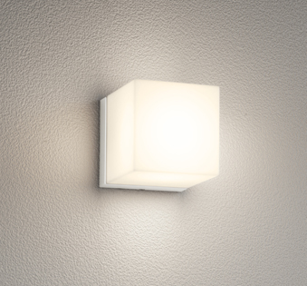 ODELIC オーデリック LEDポーチライト OG254798LD