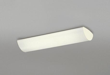 ODELICオーデリック FL20W×2灯相当キッチンライトOL251289L, 梱包資材のK-MART:9ce52d07 --- thomas-cortesi.com