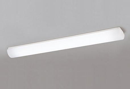 ODELICオーデリック HF32W×1灯相当LEDブラケットOL251581N