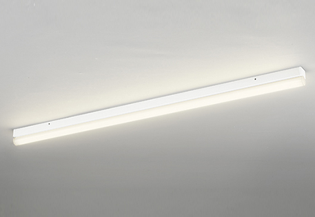 ODELICオーデリック FLR40W相当LEDブラケット調光タイプOL251881