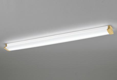 ODELICオーデリック HF32W定格出力相当LEDブラケットOL291029P3B