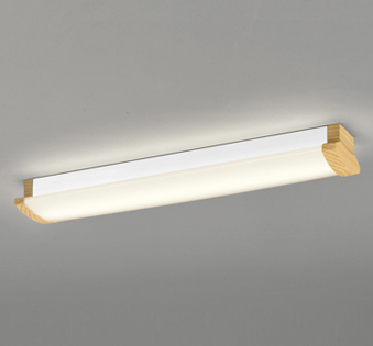 ODELICオーデリック HF16W高出力相当LEDブラケットOL291030P3F