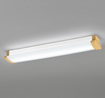 ODELICオーデリック HF16W高出力×2灯相当LEDブラケットOL291030P4B