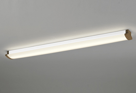 ODELICオーデリック FLR40W×2灯相当LEDブラケットOL291031P2F