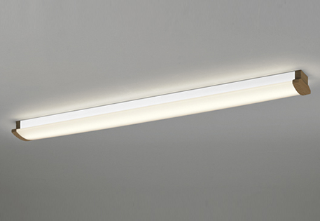ODELICオーデリック HF32W定格出力相当LEDブラケットOL291031P3F